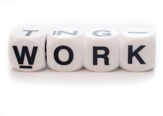 Differenza tra impresa e lavoro autonomo