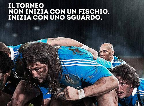 orari diretta tv Scozia Italia rugby sei nazioni 2015