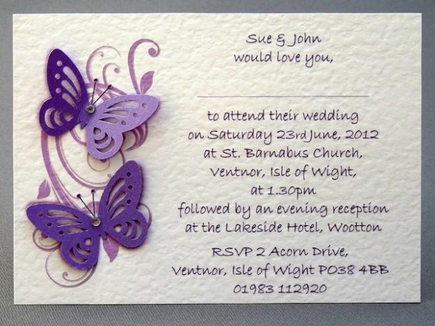 partecipazioni-di-nozze-con-farfalle-fatte-a-mano