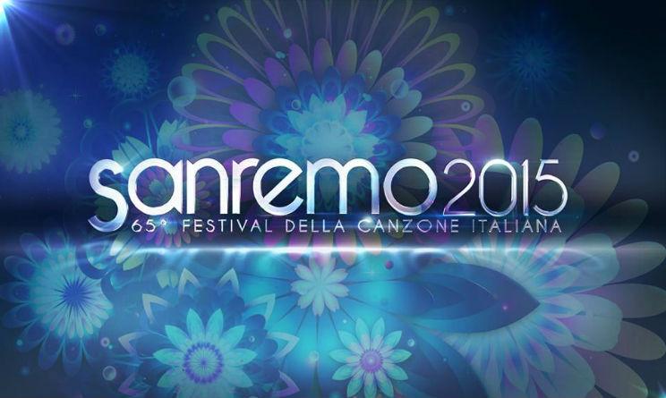 Scaletta quinta serata 14 sabato febbraio Sanremo 2015