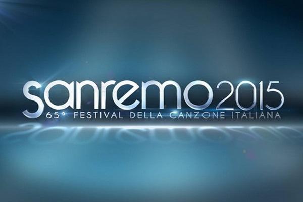Scaletta prima serata martedì 10 febbraio Sanremo 2015