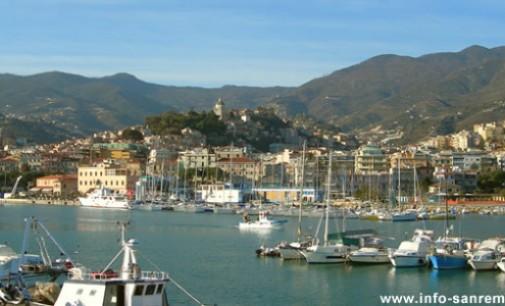 Sanremo, la città del Festival più famoso d'Italia