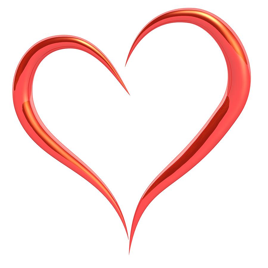 Eventi San Valentino 2015 Palermo per coppie