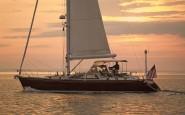 scegliere-charter-vacanza-in-barca