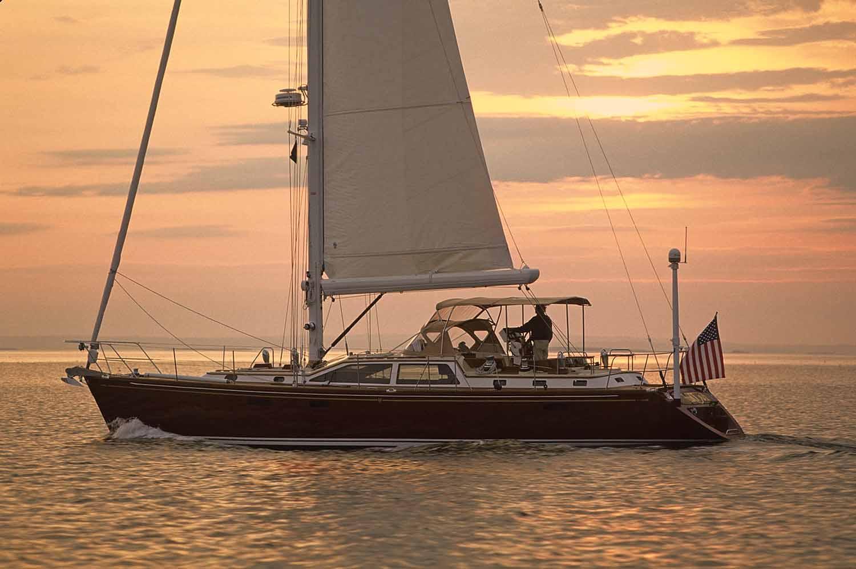 Quanto costa mantenere una barca? - Notizie.it