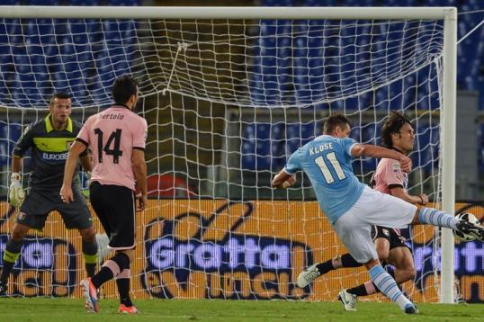 Lazio-Palermo_Probabili formazioni