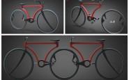 twist-bike-638x425