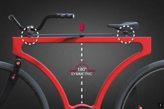 twist-bike-jose-hurtado-3