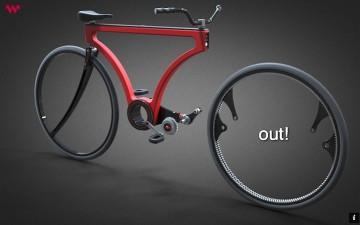 twist-bike-jose-hurtado-7