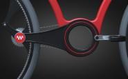 twist_bike_05