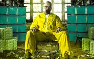1409064968_Breaking-Bad-Heisenberg