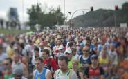 Come partecipare Ostia Half Marathon 2015