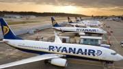 Aeroporto-Elmas-Cagliari-Ryanair-Sardegna-890x465_c