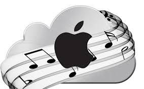 Apple: in arrivo streaming musicale novità