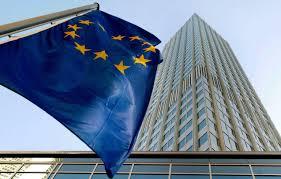 """Bce: """"Lontana dagli sforzi richiesti sul debito""""novità"""