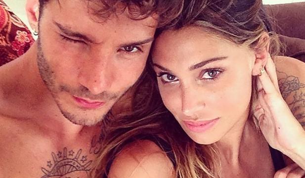 Belen e Stefano insieme alle Maldive novità