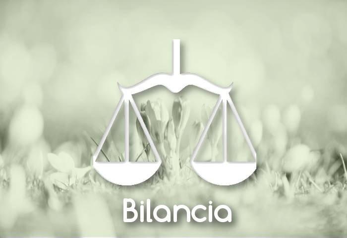 Bilancia-oroscopo-del-mese-marzo-2015