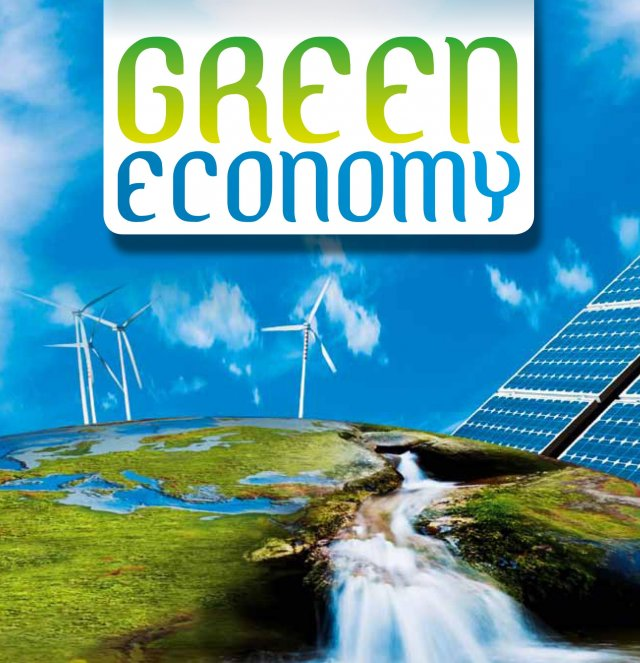Classifica-regioni-italiane-green-economy