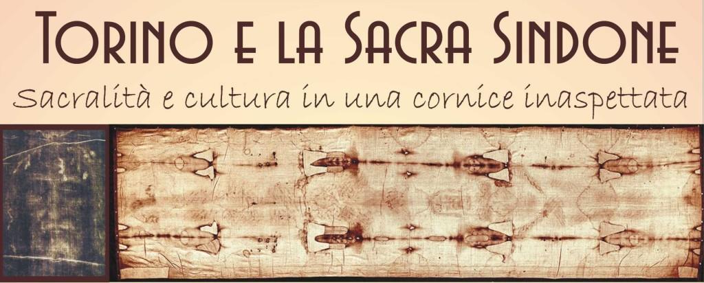 Come prenotare Ostensione Sacra Sindone Torino 2015