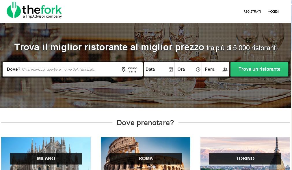 Come-prenotare-ristorante-online-con-TheFork