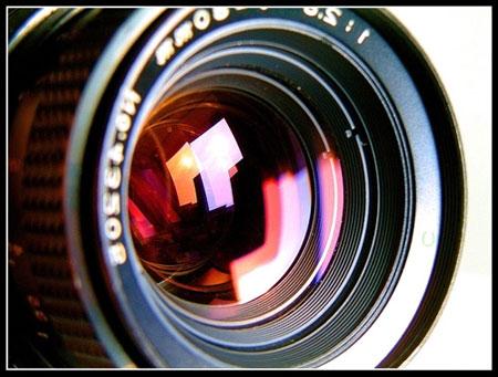 Cuneo: corso di fotografia e approfondimento novità