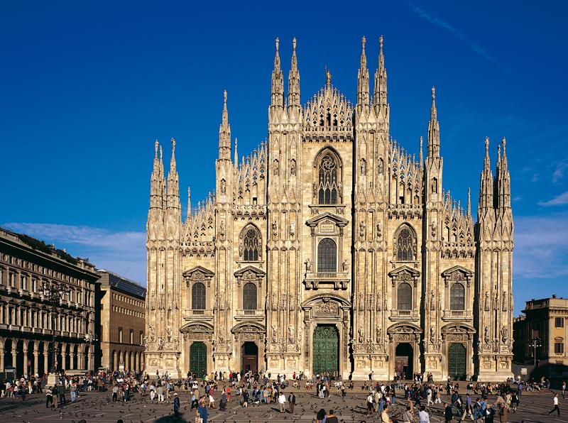 Duomo-di-Milano.jpg