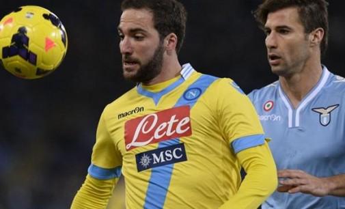 Lazio-Napoli, probabili formazioni semifinale Coppa Italia 4 marzo 2015