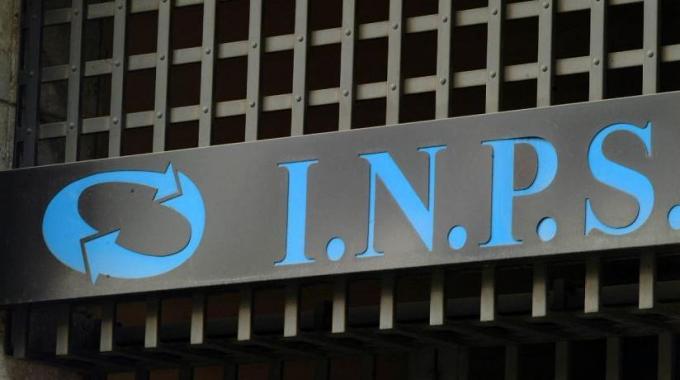 INPS: 76.000 aziende assumono con sgravi economia