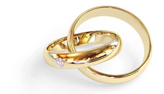 Idee party per annuncio nozze matrimonio