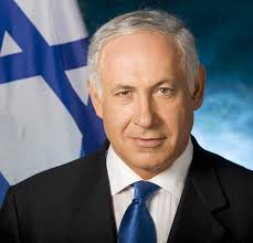 Israele: trionfa Benjamin Netanyahu novità