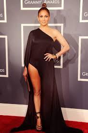Jennifer Lopez: avvicinamento con Casper Smart? novità
