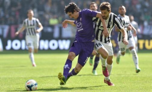 Orario tv Juventus-Fiorentina semifinale Coppa Italia 5 marzo 2015