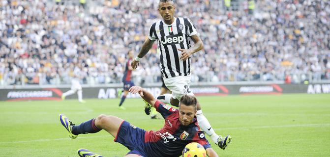 Juventus_Genoa