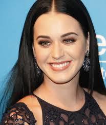 Katy Perry in dolce attesa? novità