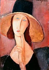 L'arte di Modigliani in mostra a Torino arte