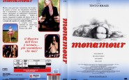 Monamour-cover-dvd