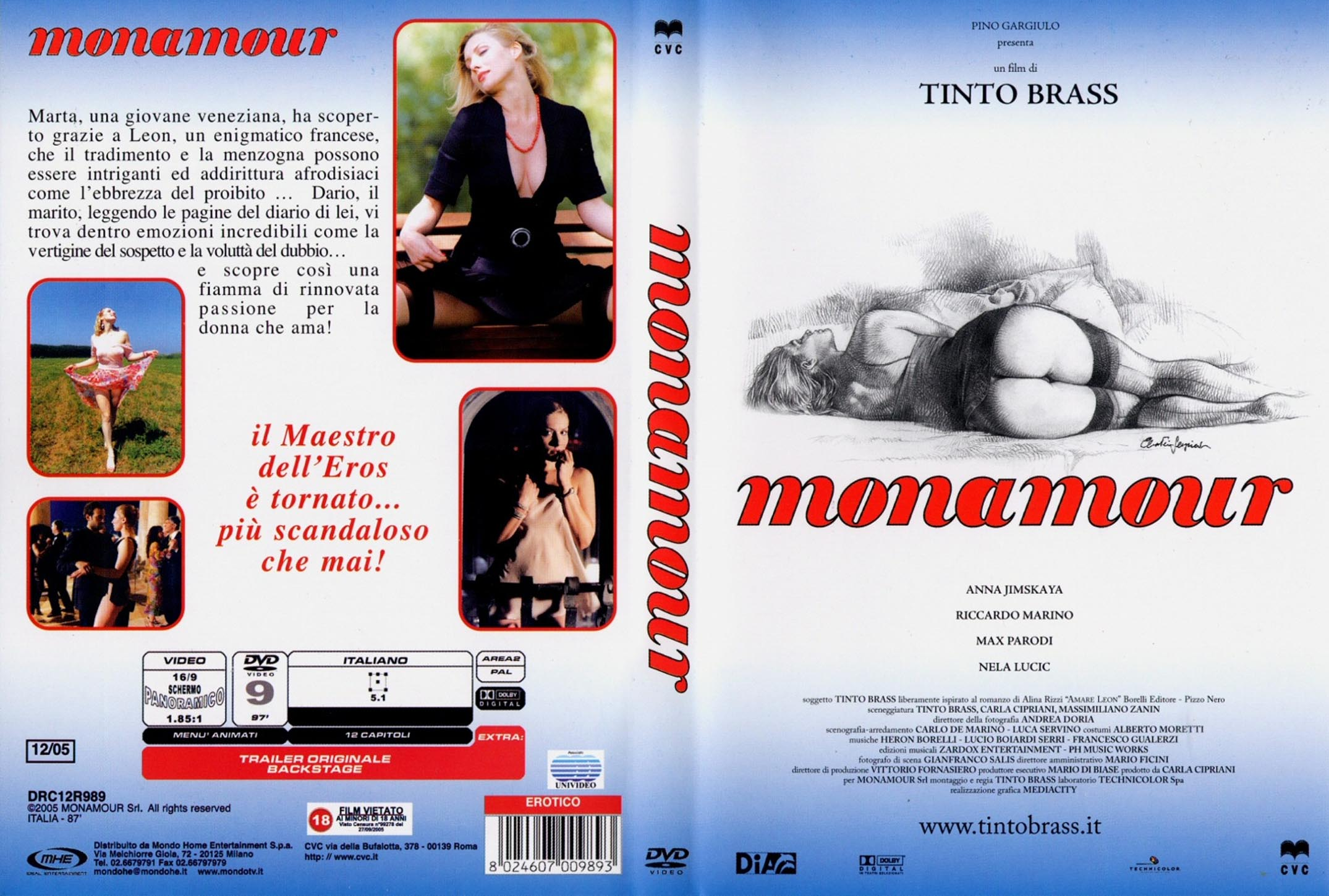 film erotici striming trova chat