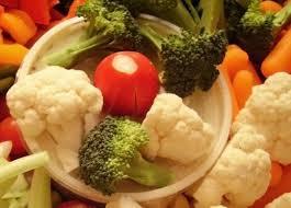 Morbo di Parkinson si cura con la dieta alimentare novità