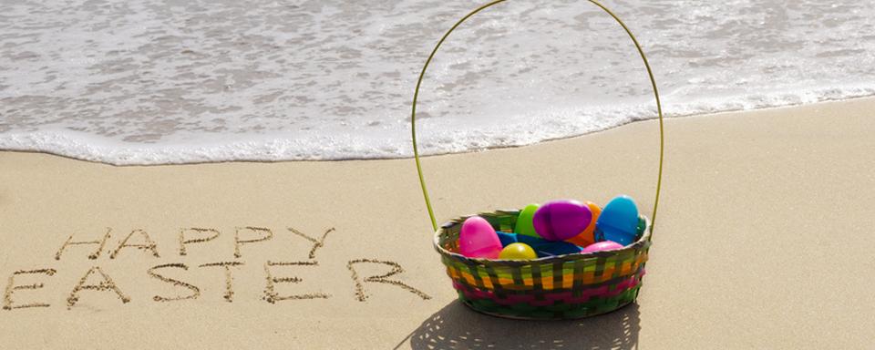 Pasqua-al-mare