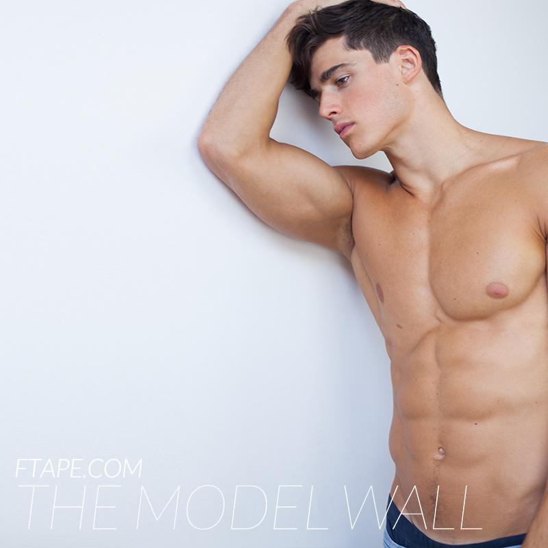 Pietro-Boselli-The-Model-Wall-FTAPE-09