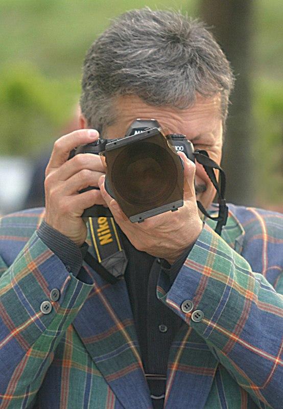 Renato Trucco: creativi della fotografia si diventa novtà