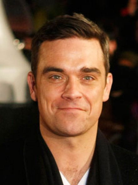 Robbie-Williams-LP7