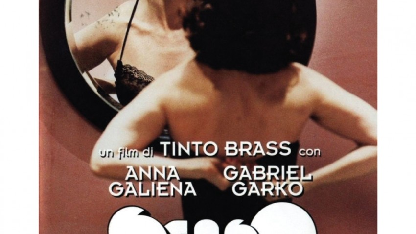 film eros da vedere video erotismo