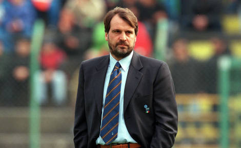 Tardelli accusa di faziosità telecronaca Coppa Italia Lazio-Napoli