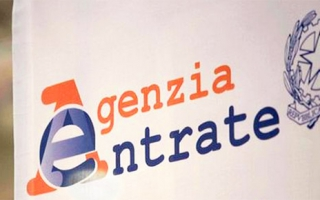 agenzia-entrate-concorsi