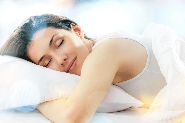 attivitc3a0 fisica e sonno