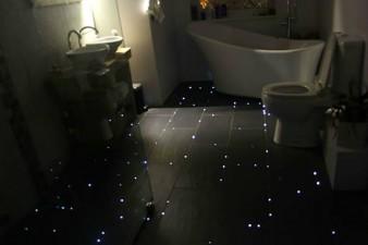 bagno-stellare