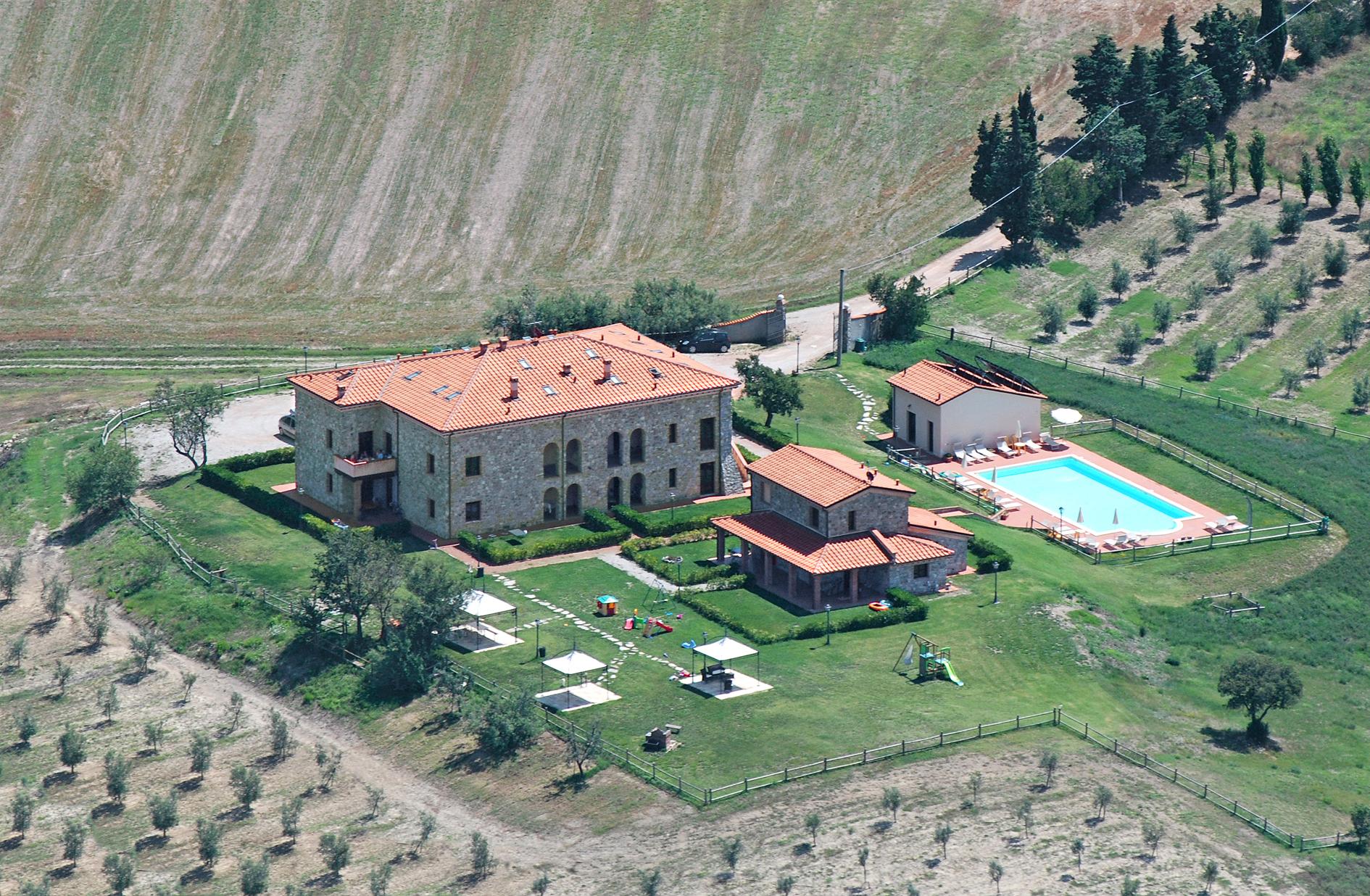 chiusura Pasqua 2015 Toscana
