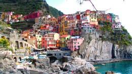 chiusura scuole Pasqua 2015 Liguria