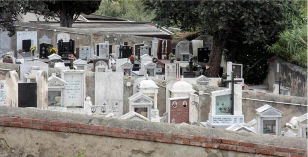 cimitero-1024x522